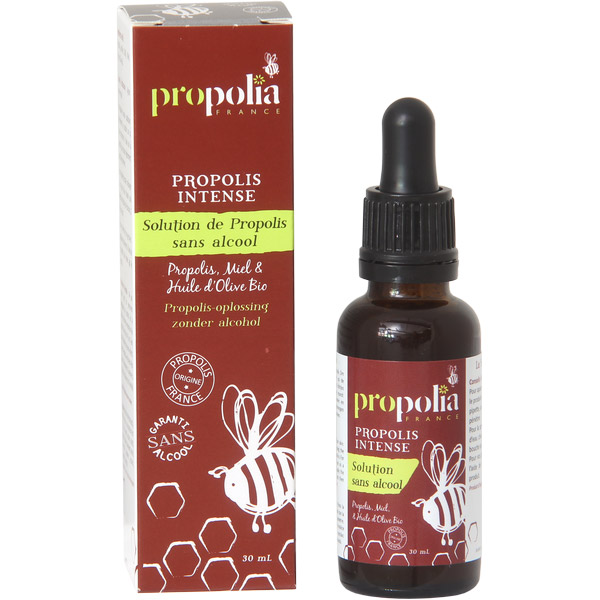 papillomavirus traitement huile essentielle hello giardia hanorac