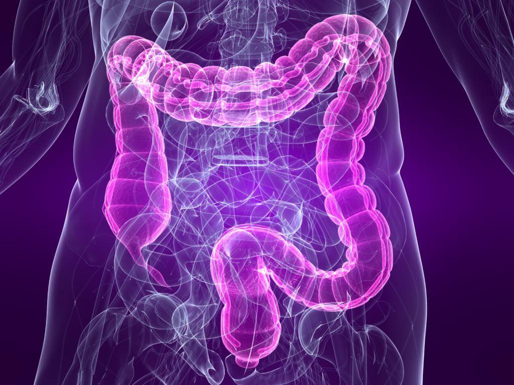 detoxifiere de colon la domiciliu