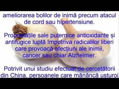 crema de rostopasca pentru negi sarcoma cancer abdomen