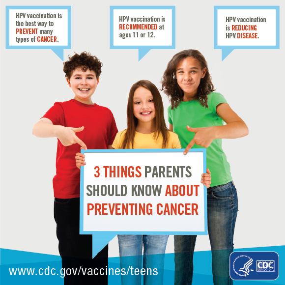 hpv vaccine johor bahru