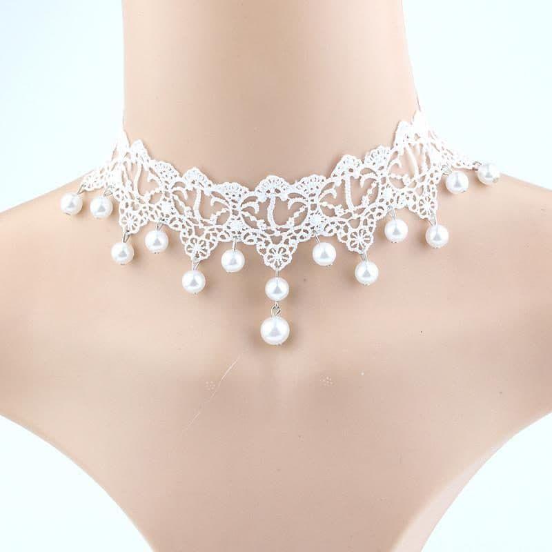 tratarea perlelor de panglică)