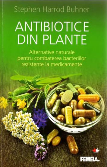 medicamente antihelmintice pentru persoanele veninoase
