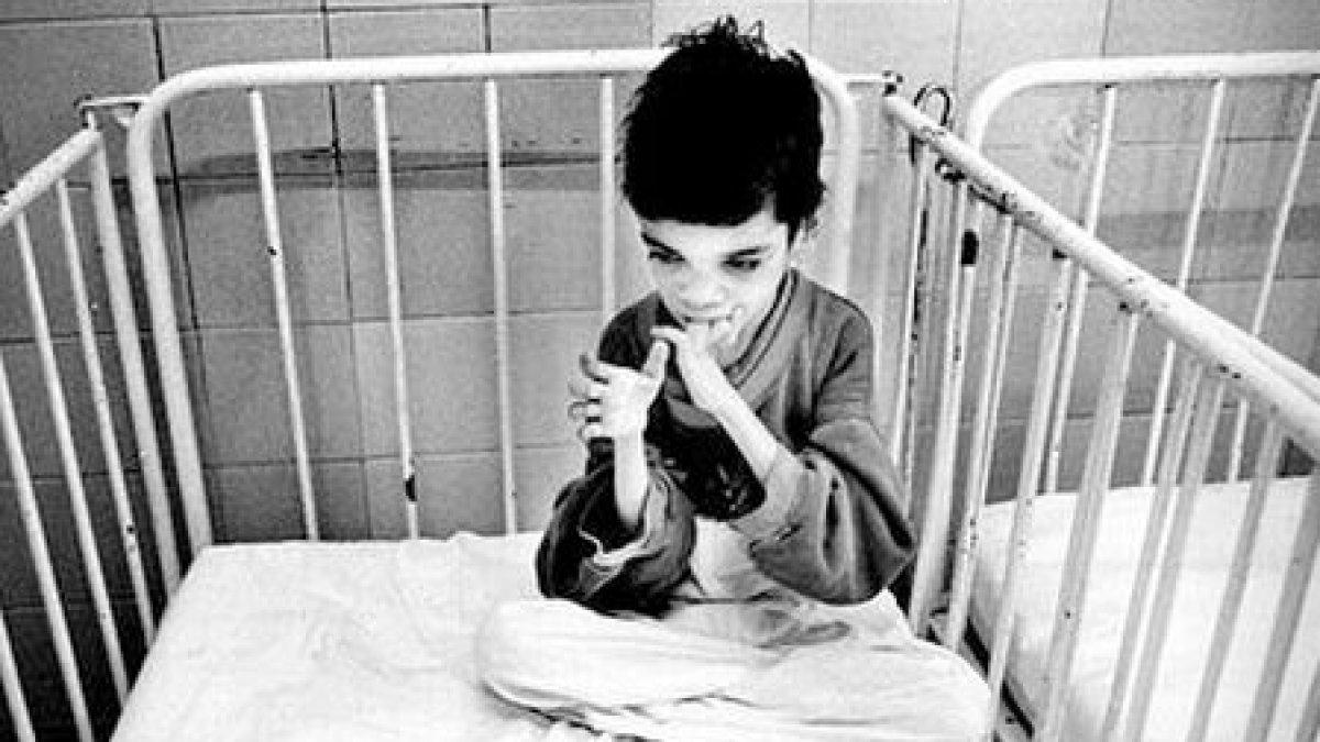 helminți în exerciții de tratament pentru copii condilom pe picior