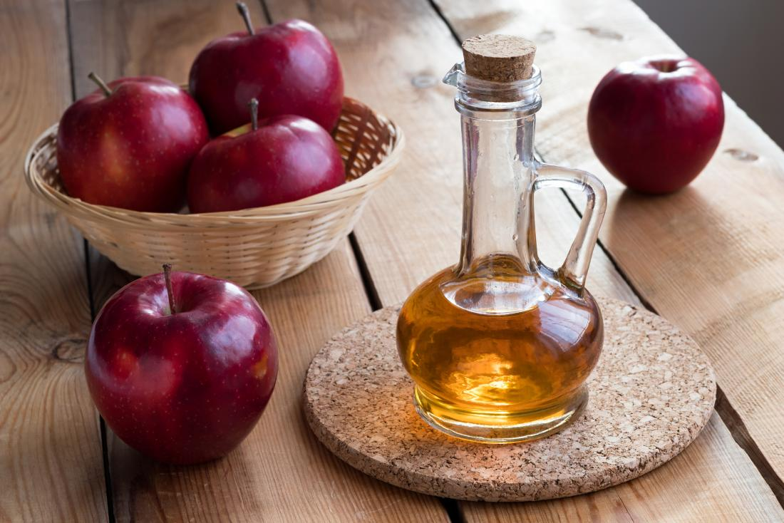 Aceto di mele e papilloma - Papilloma virus blood test, Aceto di mele contro papilloma virus