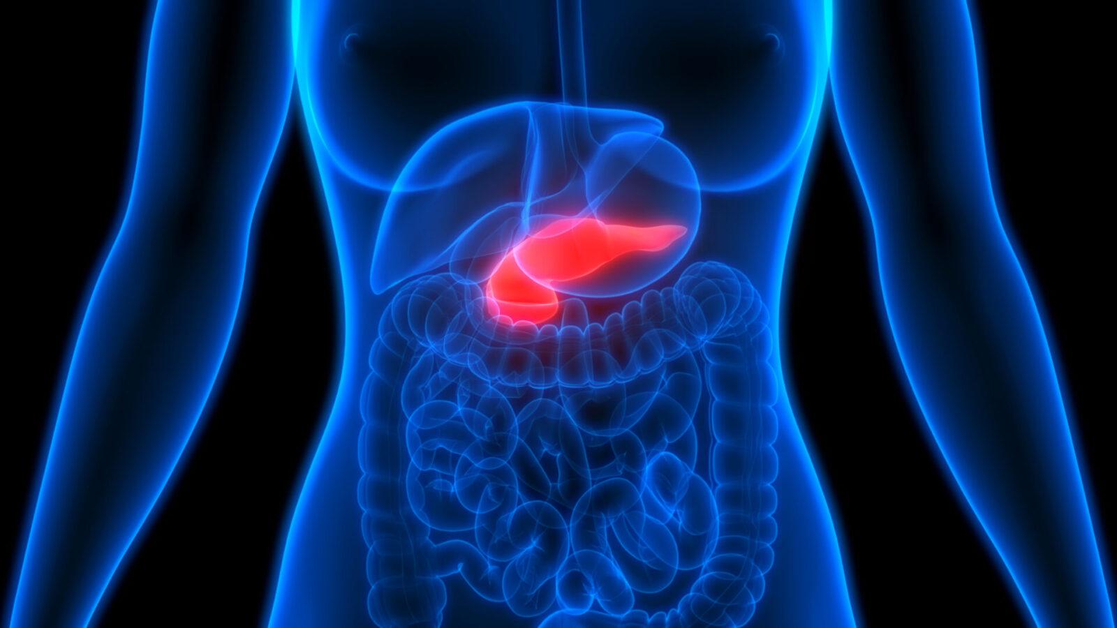 simptome de tratament helmintii hpv et infidelite