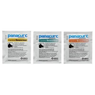Dozare de panacur giardia, PANACUR PET PASTE 5 GR - Tratamentul giardia panacur