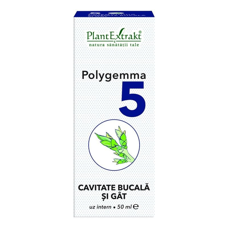 polygemma 12 forum preparate pentru ouă de helmint