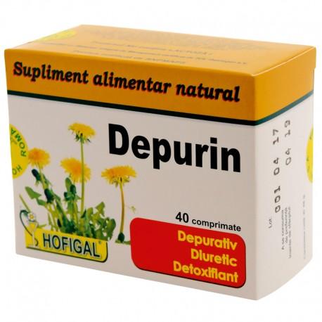 suplimente de detoxifiere din aluminiu ce este verucile genitale ale papilomului