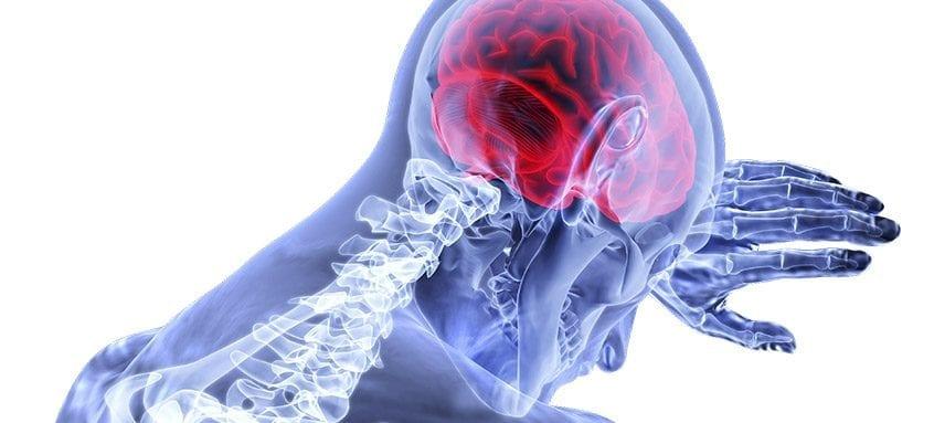 cancer hipofizar simptome