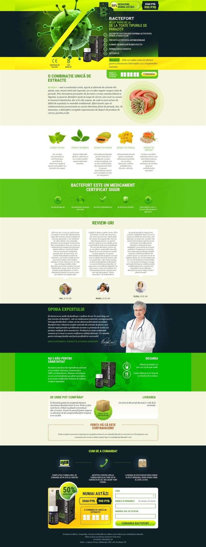 Germixil tratament paraziți intestinali – prospect, preț, păreri, forum