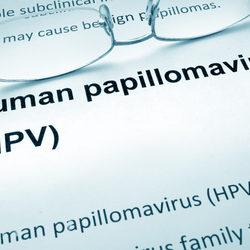 metastatic cancer and bone hpv lingua tratamento