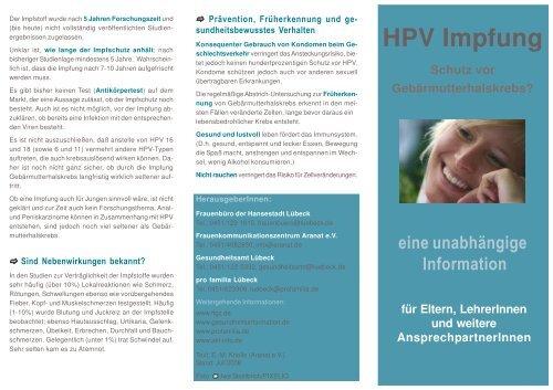 Human Papilloma Virus (HPV): simtome, diagnostic, tratament - Human papilloma virus virus