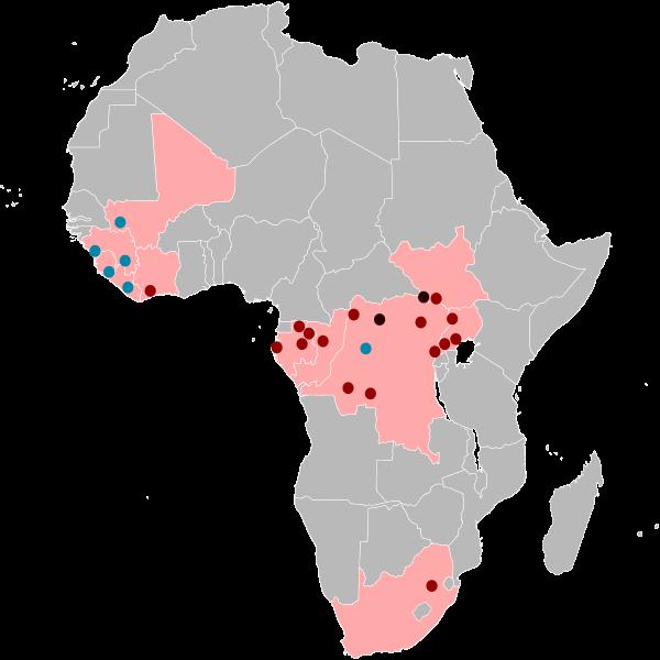 căile de infecție ale agenților patogeni