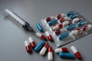 medicamente pentru tratamentul enterobiozei  ce este