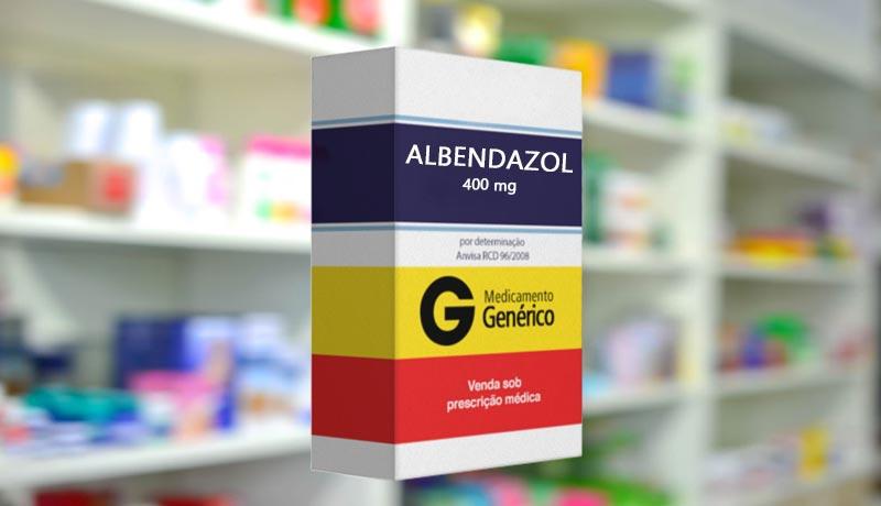 tableta giardien katze
