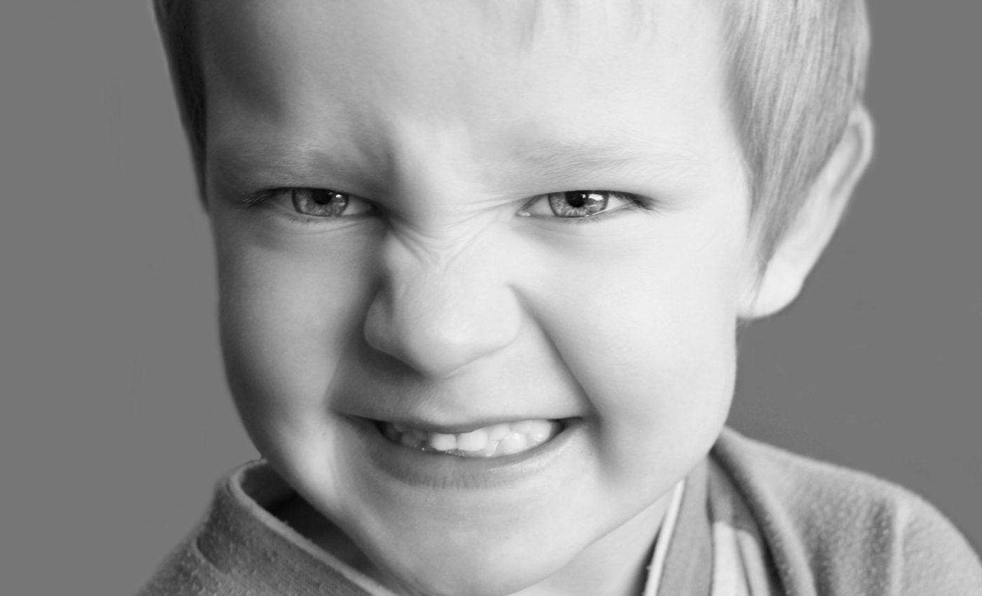 respiratie urat mirositoare copii 2 ani