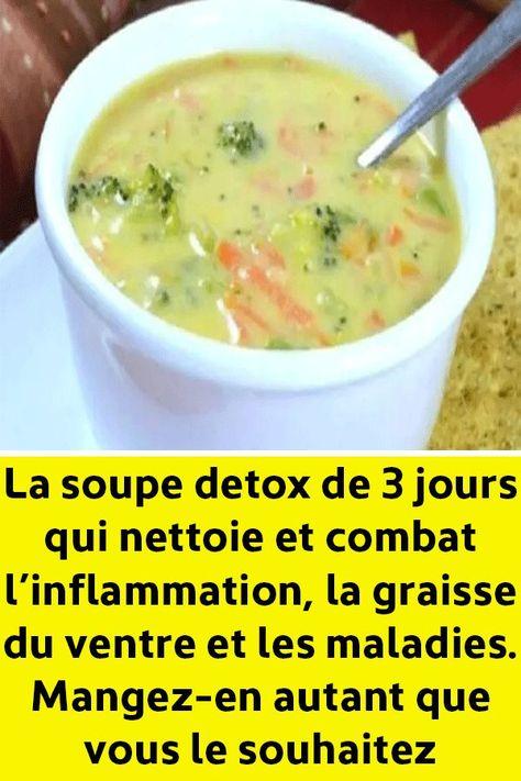 viață detox colon se curăță recenzii de detoxifiere a colonului curăță