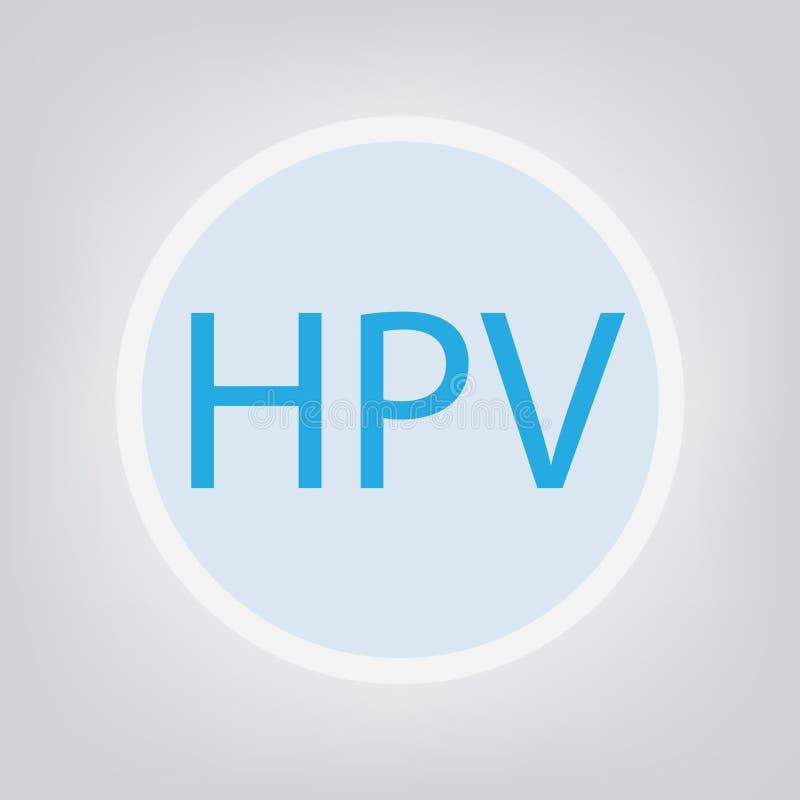 hpv acronym meaning jetreni paraziti
