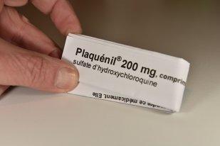 ce pastile pentru tenă la oameni