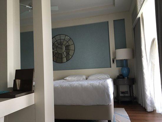 papillon zeugma luxury pool suite ce pastile pentru tenă la oameni