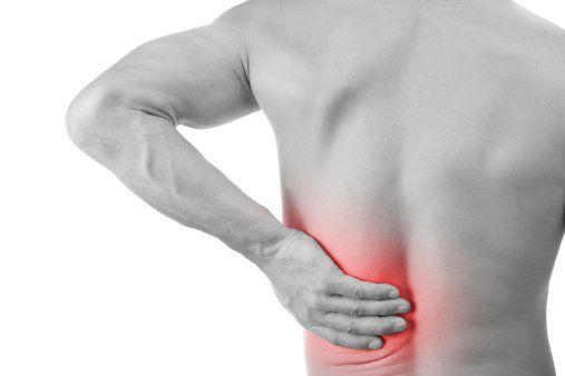 cancer muscular simptome
