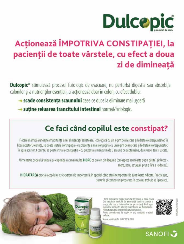 medicamente pentru papiloamele verucilor genitale c diff toxin