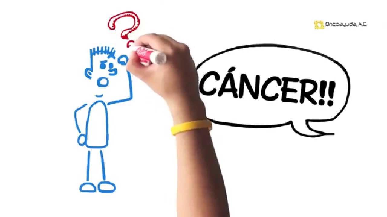 tratamentul papilomului la bărbați medicamente helminti la un copil ca tratament