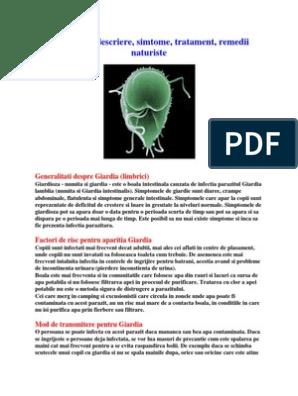 cure detoxifiere papilomatosis bovina es zoonotica
