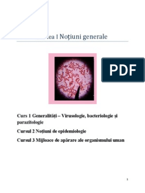 Coagularea verucilor genitale ce este - Old and new therapies for cutaneous and anogenital warts