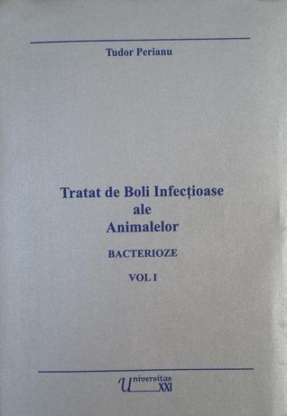 comprimate preventive pentru enterobioză