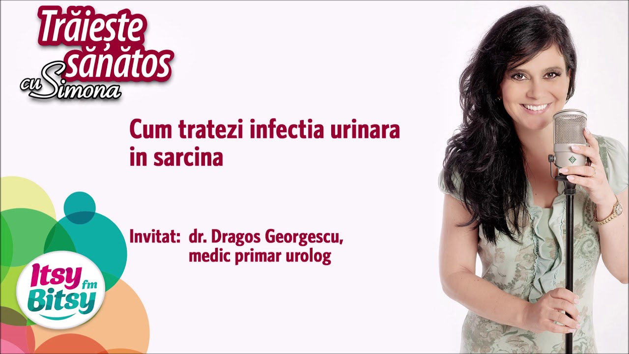 infecție cu helmint în timpul sarcinii
