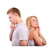calea de transmitere a gospodăriei genitale
