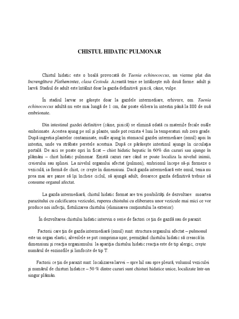 Parazitozele intestinale: giardioza si ascaridioza | anaairporthotel.ro