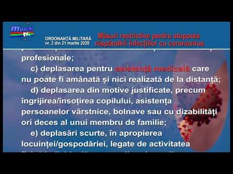 hpv any cure tratamentul cancerului papiloma