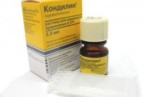 o metodă eficientă pentru tratarea viermilor suplimente de detoxifiere gnc