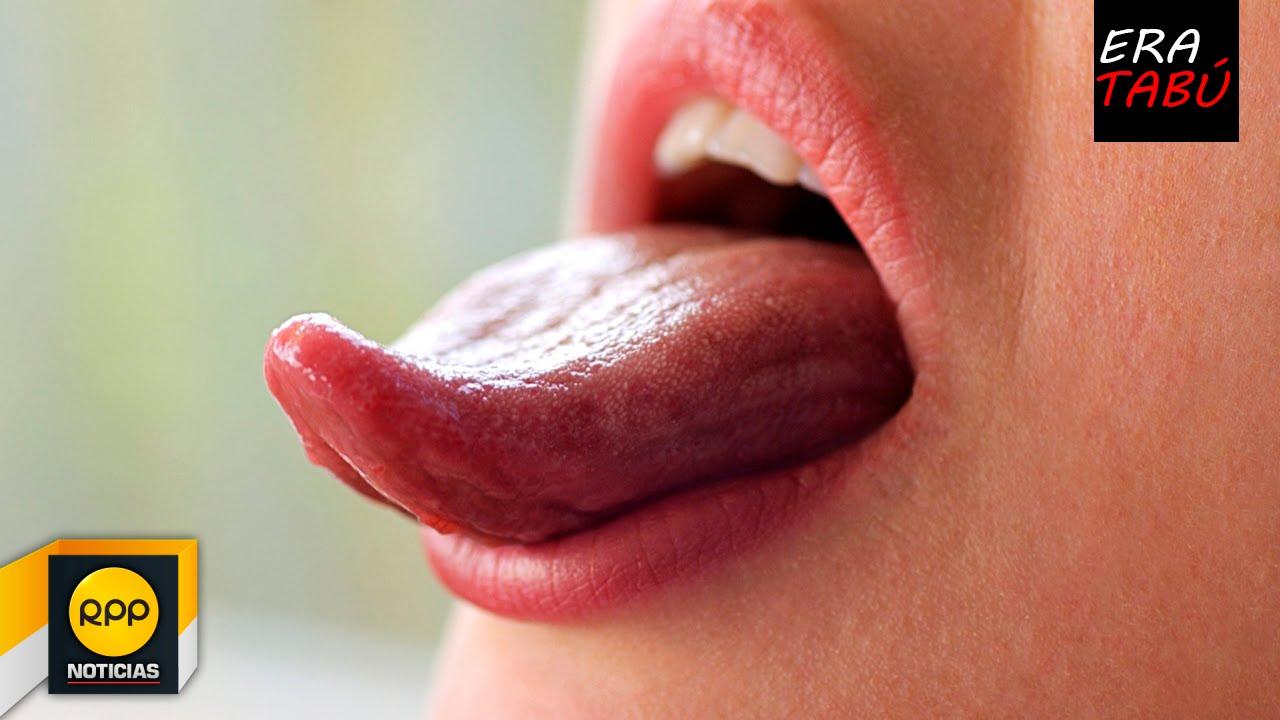 Virus papiloma en lengua - anaairporthotel.ro