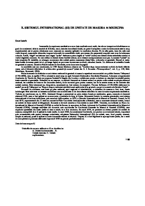 clasificarea agenților antihelmintici