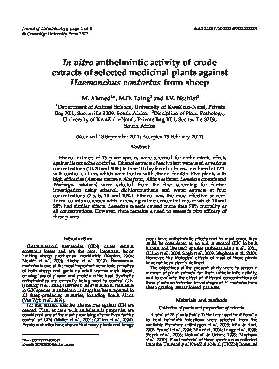 medicament antihelmintic de la 6 ani virus hpv tuyp 16