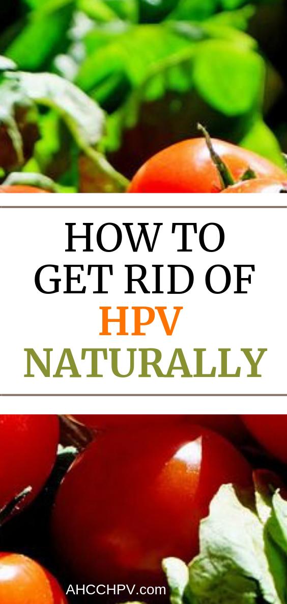 hpv virus drager remediu pentru papiloamele verucilor genitale