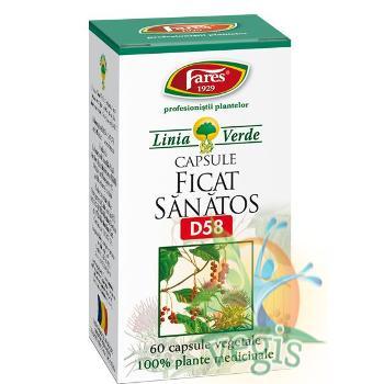 detoxifiere ficat ceaiuri