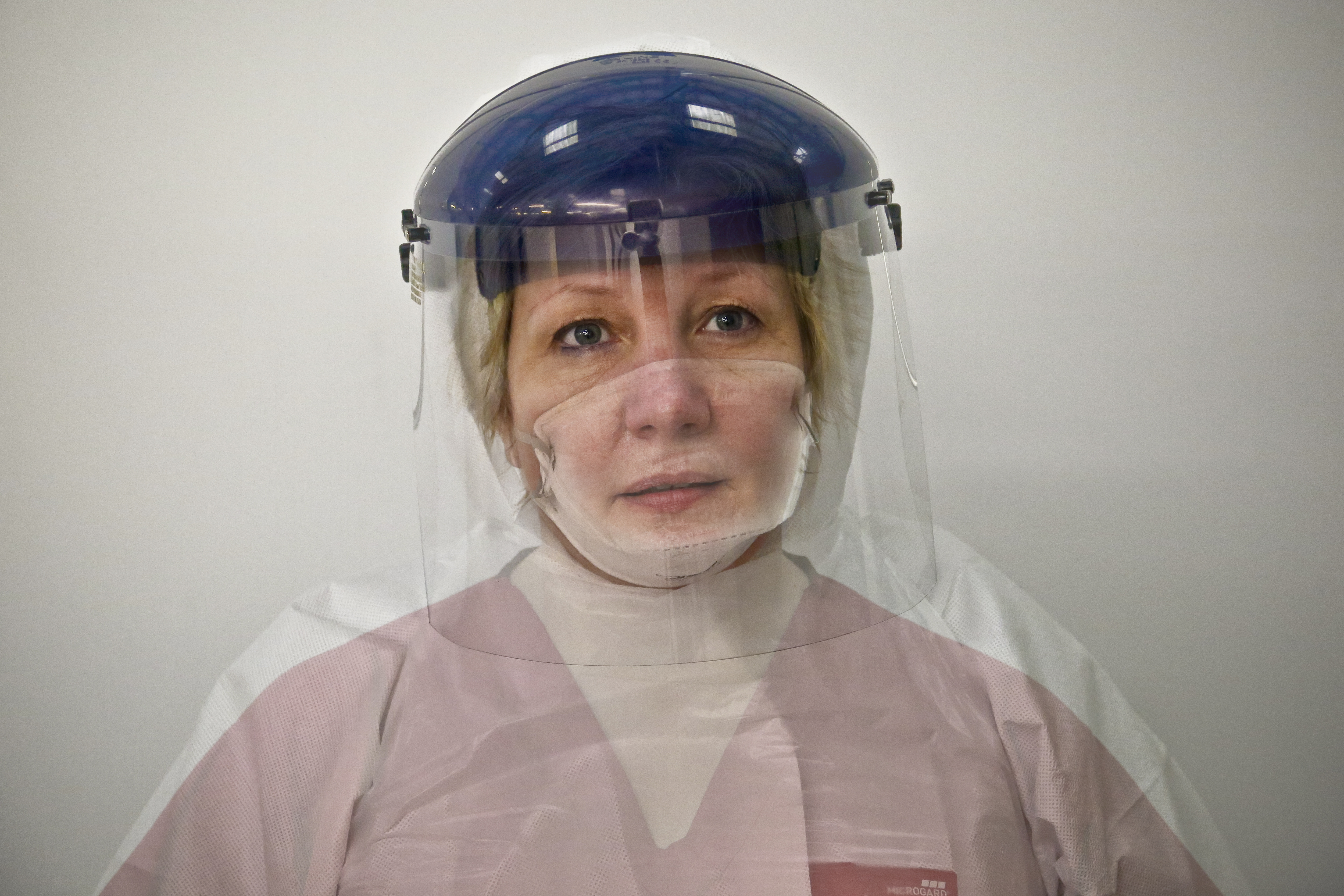 infecții cu helmint a cancerul vulvei simptome