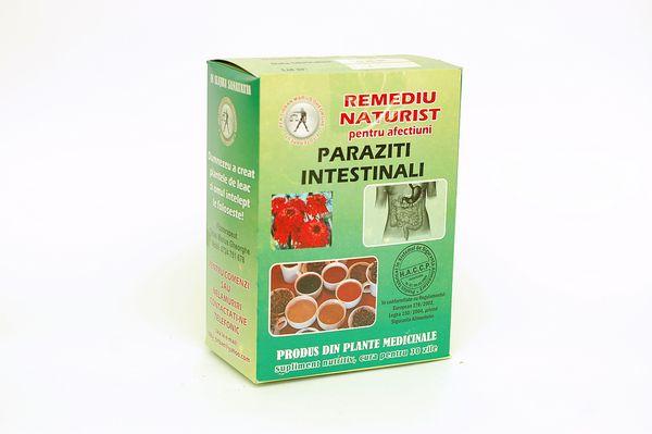 Paraziti sarcocistici