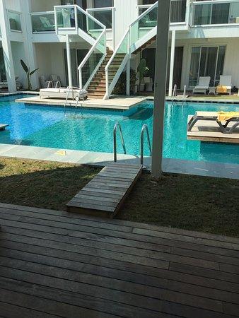 papillon zeugma luxury pool suite tratamentul cu helmintiază umană