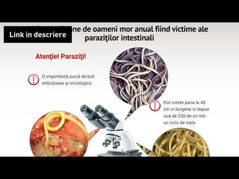 parazit giardia tratament natural