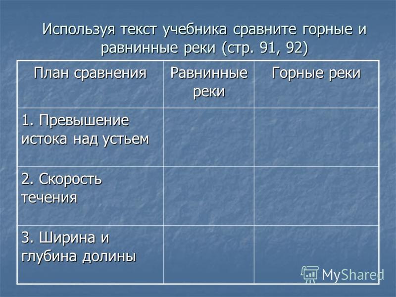 unde papiloamele sunt îndepărtate în Rubtsovsk