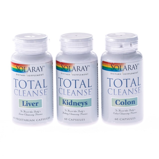 suplimente pentru plămâni de detoxifiere
