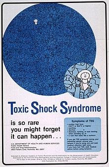 toxine tsst 1 papanicolaou anormal cie 10