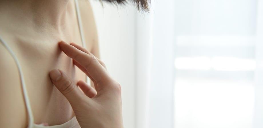 papiloame pe mucoasa bucală cum să tratezi