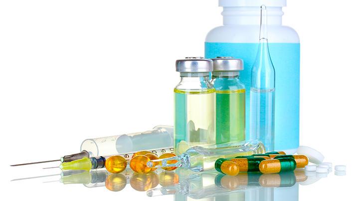 Medicamentele cu enterobioză sunt eficiente