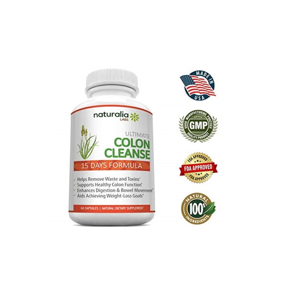 detoxifiere de colon pe plante papillomavirus cauze